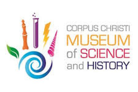 Our Museum's 40,000 square feet of history and science exhibits are a collection of carefully selected representations that are unique to our culture and our surroundings. Our historical collections showcase 500 years of South Texas history. From historic shipwrecks of early explorers to decorative arts from area families, these exhibits give you an up close look at the life and the people of our region.