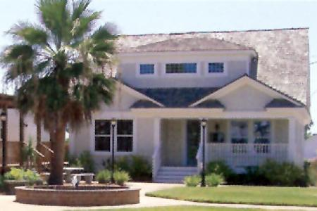The Port Aransas Preservation and Historical Association (PAPHA) is dedicated to preserving and encouraging the preservation, restoration and reproduction of historic buildings, structures, sites, places, objects, culture, ecology and customs of Port Aransas as a means of positively contributing to and enhancing the community's natural beauty, well-being and distinctive character.